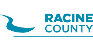Greater Racine County Logo