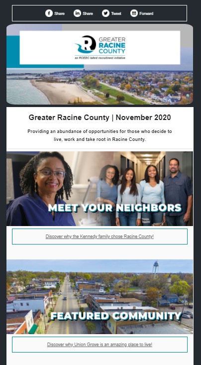 grc november newsletter