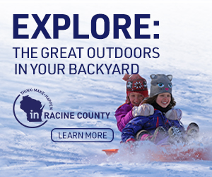 Greater-Racine-County-Winter-Tourism-300x250